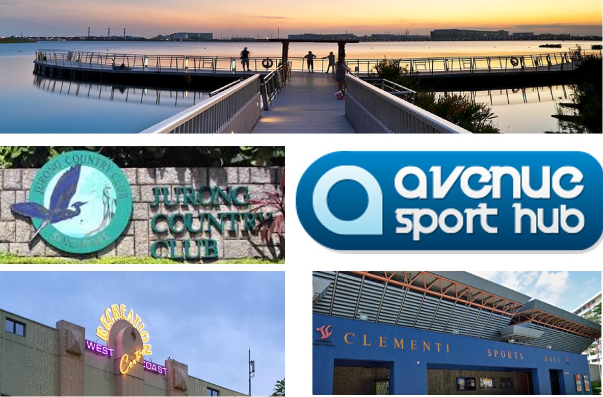 parc-riviera-sports-recreation