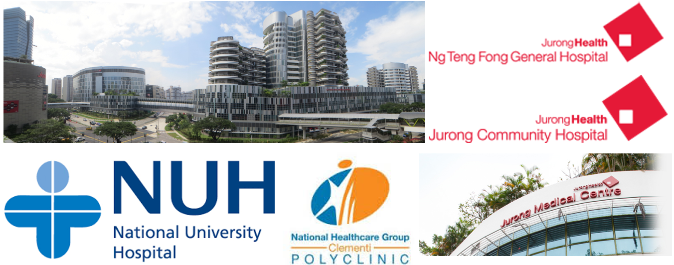 parc-rivier-nearby-healthcare-facilities