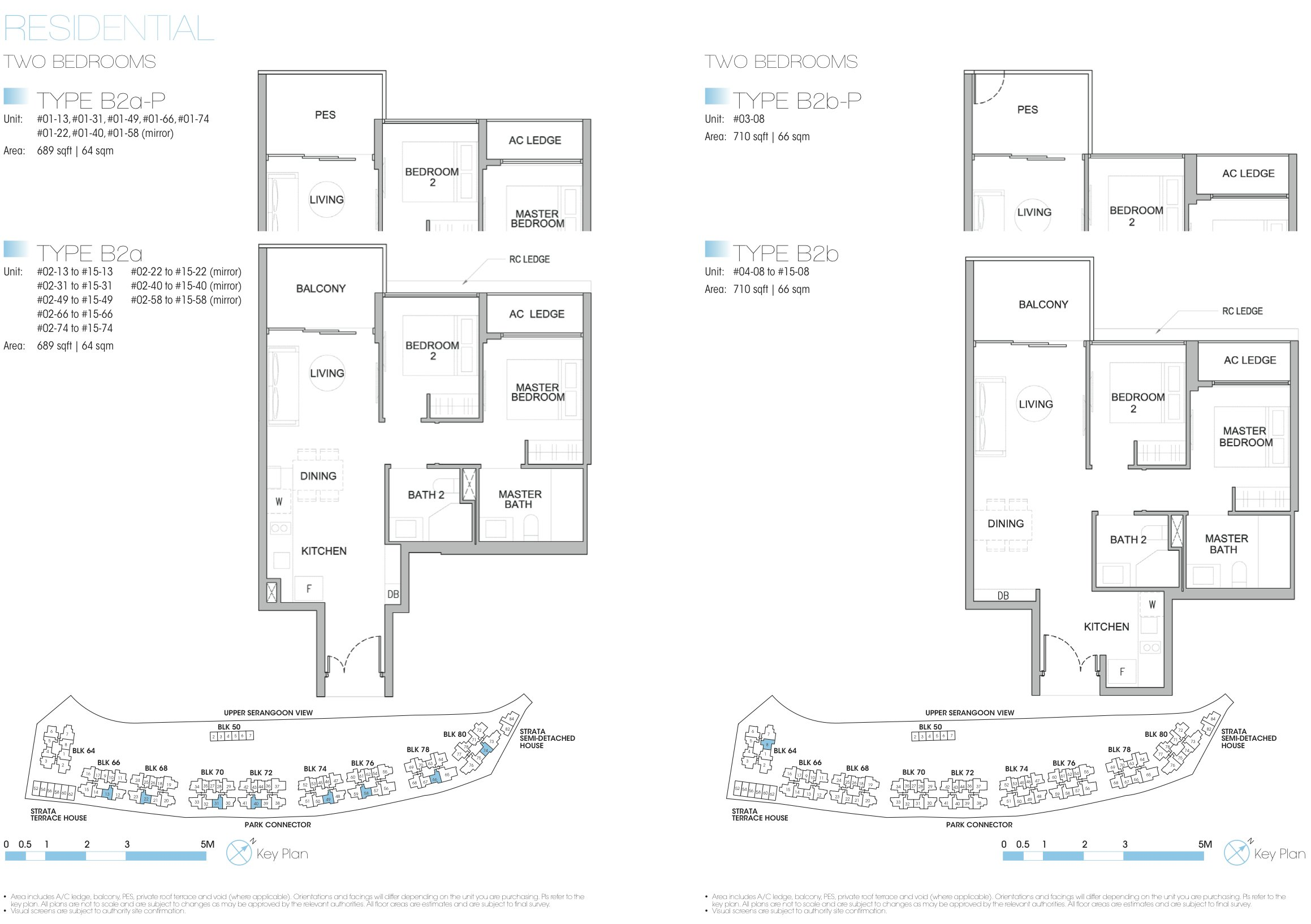 Read Kingsford Waterbay Floor Plans and visit show suites ...