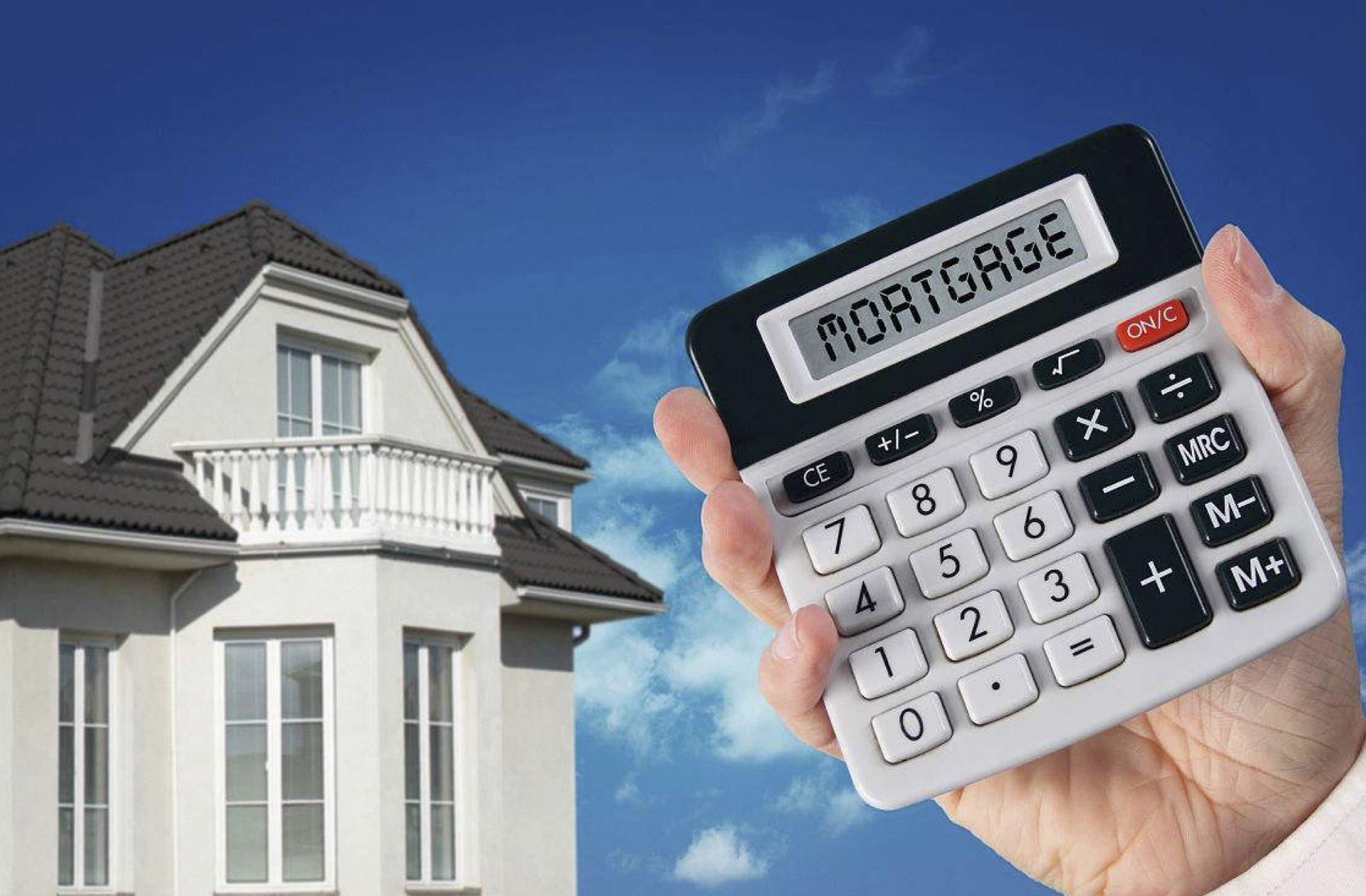 Property Financial-calculators