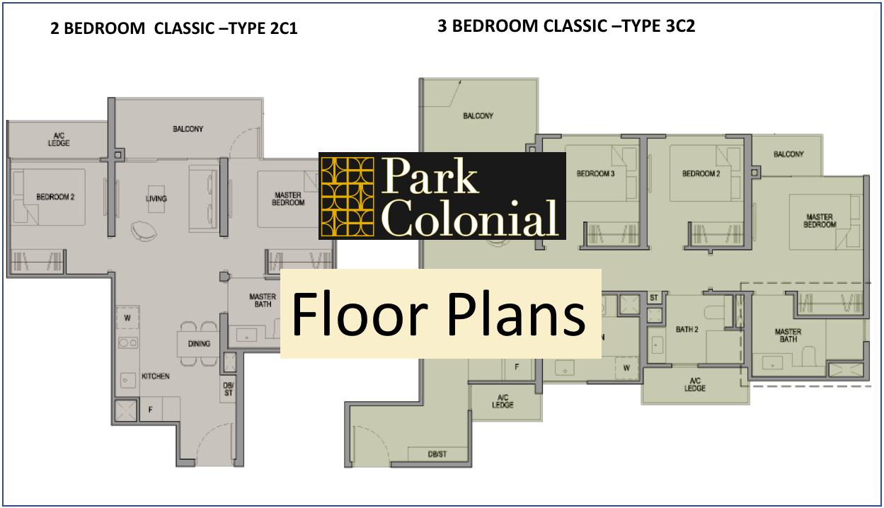 read park colonial floor plan draft
